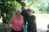 Jamies Grandama's