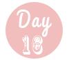 days16