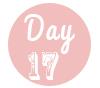 days17