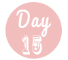 day15