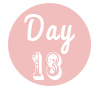 days13