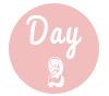 days2