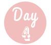 days4