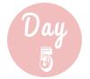 days5