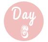 days6