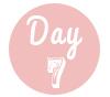 days7