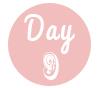 days9